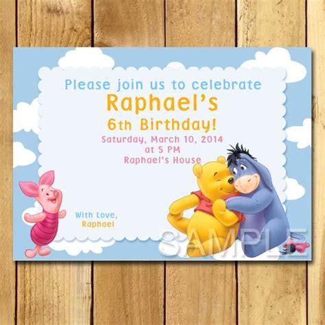 desain kartu undangan ulang tahun 17 1000 ide tentang kartu ulang tahun di pinterest stin