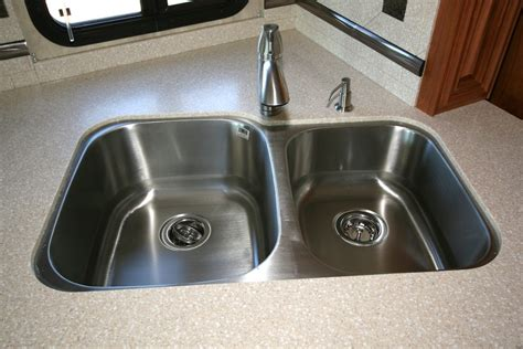 extra large kitchen sinks the importance of good deep kitchen sinks loccie better