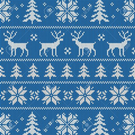 christmas jumper pattern vector free christmas sweater pattern clipart 77