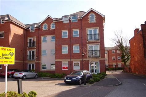 2 Bedroom Apartments Nottingham by 2 Bedroom Apartment For Sale In Cambridge Court West