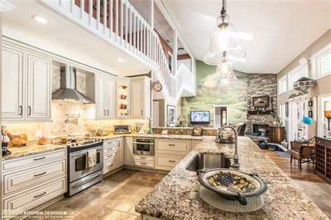 zelmar kitchen designs lentine waypoint zelmar kitchen remodel traditional