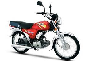 Price Of Suzuki Suzuki 110cc Price In Pakistan New Model Features