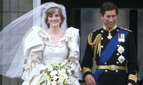 las dos bodas el principe y sotoancho se casan libro de texto pdf gratis descargar fotos del pr 237 ncipe carlos y la princesa diana se venden en 12 000 d 243 lares en subasta