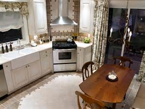 kitchen layout templates different designs hgtv small layouts pictures ideas amp tips from