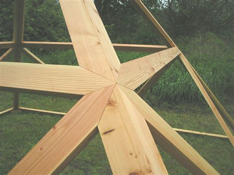 woodworking angles woodwork wood angle joints pdf plans