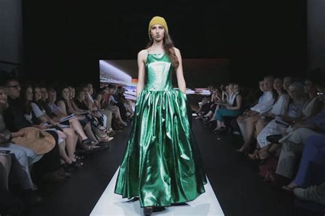 Fashion Design Degree From Home qut study fashion courses and degrees