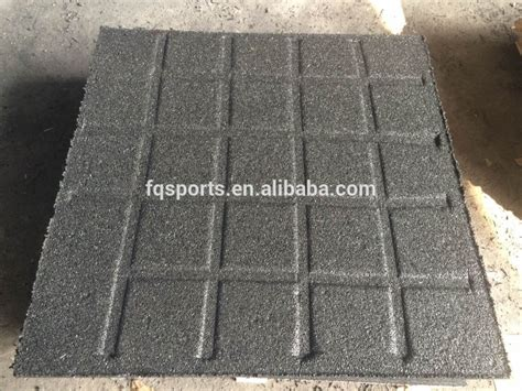 crossfit rubber floor mat buy rubber floor rubber