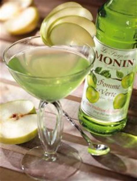 Melon Fo Syrup Sirup Mocktail Sirup Cocktail monin syrups udal supplies for caffe coffee bar