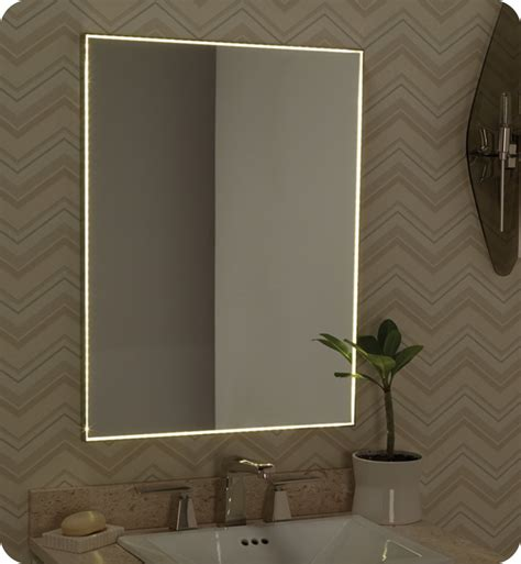 metal framed mirrors bathroom metal framed bathroom mirrors 28 images delighful