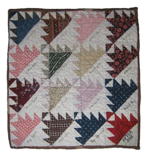 Claw Quilt Pattern by 104 Best Signature Quilts Images On Quilt Block Patterns Genealogy Chart And