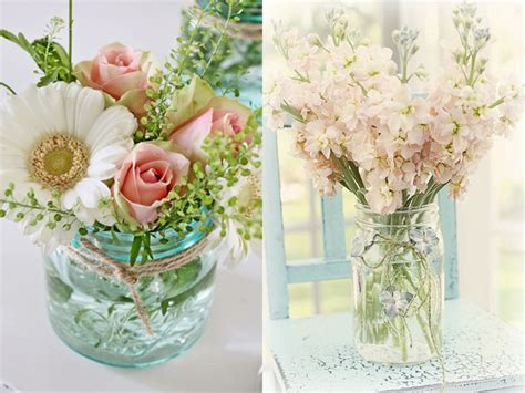 imagenes de vasos vintage vasos alternativos para flores