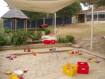 build a sandpit in your backyard school holiday fun hire a hubby tips for building a