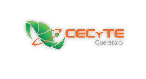www pagorefrendo cancun imprimir pago de refrendo queretaro cecyteq