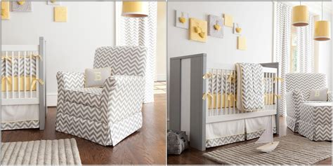 design your home in yellow and gray home decorating guru