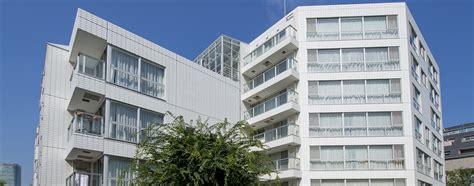 appartments in tokyo azabu manor mita minato ku tokyo laxuary apartment