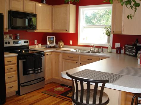 good colors for kitchen good colors for kitchens homesfeed
