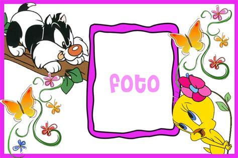 imagenes bonitas infantiles para niños feliz cumplea 241 os tarjetas