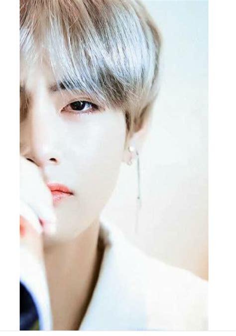 kim taehyung quora what are the best characteristics of kim taehyung v from