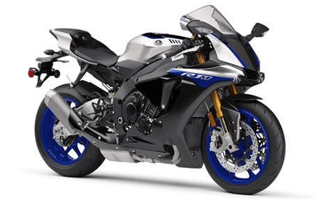 Motorrad Supersport by Yamaha Motor Finance Interest Rate Impremedia Net