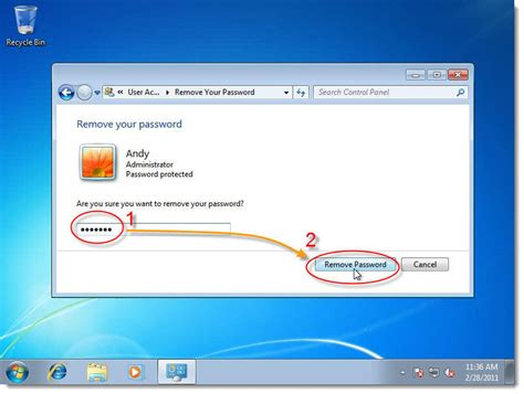 software reset admin password windows 7 how to install software without admin password windows 7