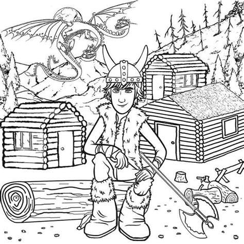 viking cartoon coloring page vikings pinterest the o 109 besten kinder malvorlagen bilder auf pinterest
