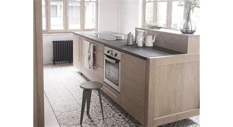 spaanse keukens keuken inspiratie mijn droomkeuken
