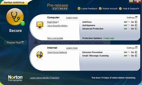 keygen for norton antivirus 2010 free download online slacker blog norton antivirus 2009 full download