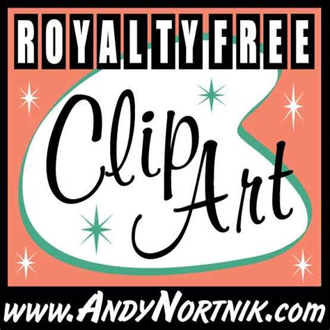 clipart royalty free clip for you