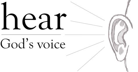 his familiar voice learning to the powerful and beautiful voice of god books your ears to hear god s voice valley youth