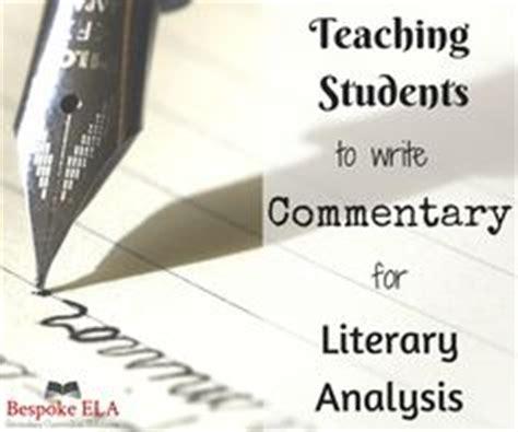 Soapstone Literary Analysis Image Detail For Soapstone Graphic Organizer Education