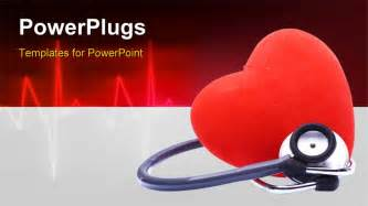 health powerpoint templates best healthyheart powerpoint template health care and