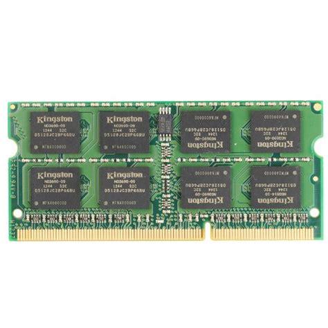 Ram Sodimm Ddr3 8gb value ram 8gb 1600mhz ddr3 sodimm ddr3 memory