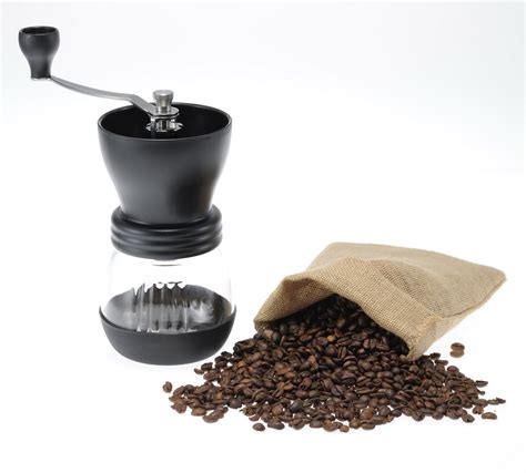 How Do You Sharpen Kitchen Knives kycoera coffee grinder ceramic mill order from kyocera