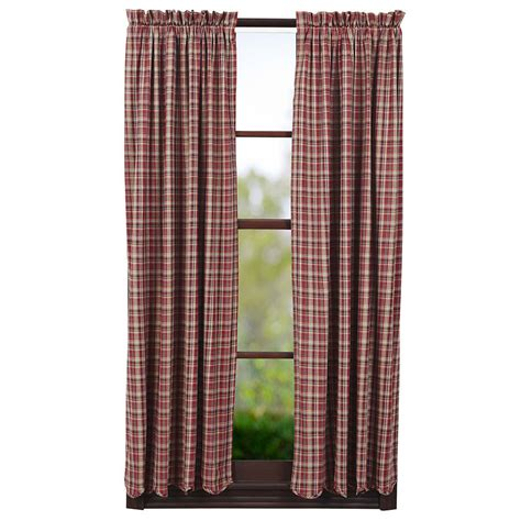 63 curtain panels braddock lined scalloped short curtain panels 63 quot x 36 quot