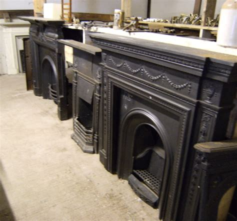 reclaimed fireplace surrounds reclaimed fireplaces reclaimed surrounds