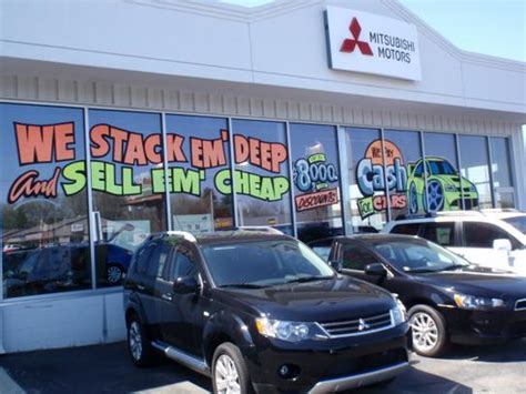 Indiana Kia Dealers Skillman Shadeland Kia Mitsubishi Indianapolis In
