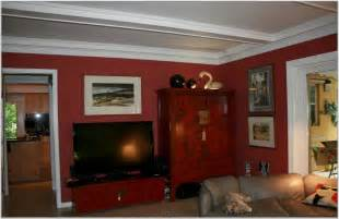 Modern Home Interior Colors Interior Home Paint Colors Combination Simple False