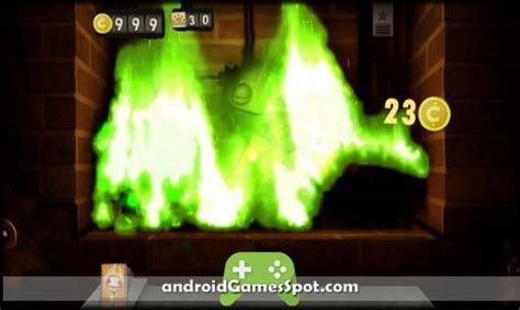 inferno apk inferno android apk free