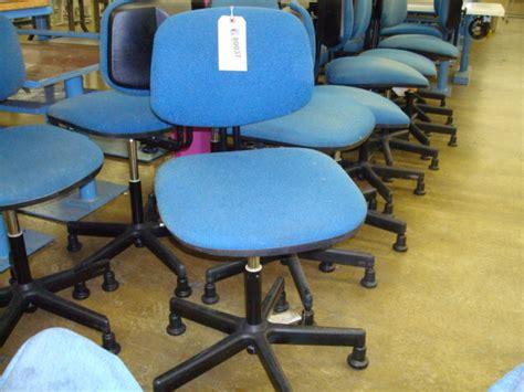 ergonomic sewing machine chairs ergonomic sewing chairs