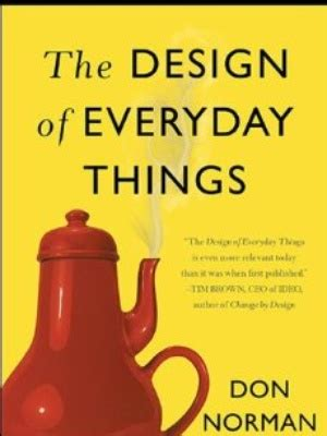 design  everyday  revised  expanded edition