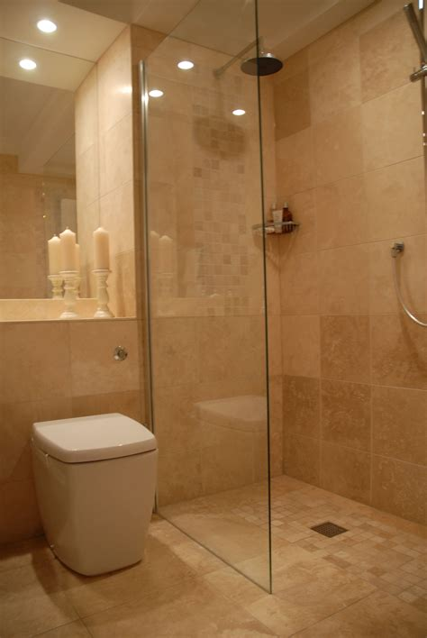 wet room bathroom design ideas space saving shower rooms google search wet room