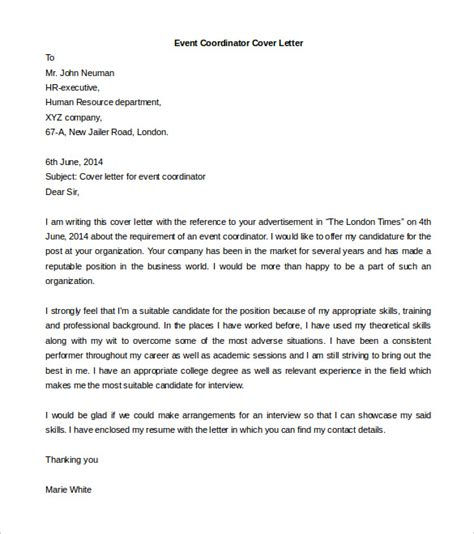 Experience Letter In Gujarati free cover letter template 59 free word pdf documents