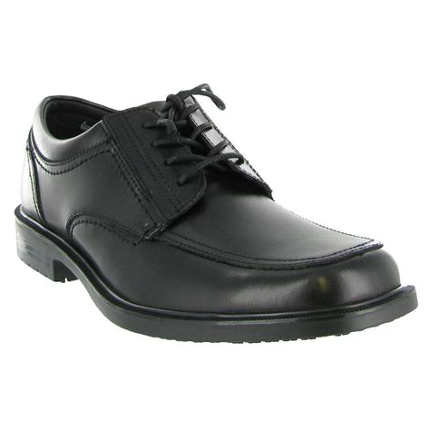 dockers oxford shoes dockers brigade by dockers oxford shoes