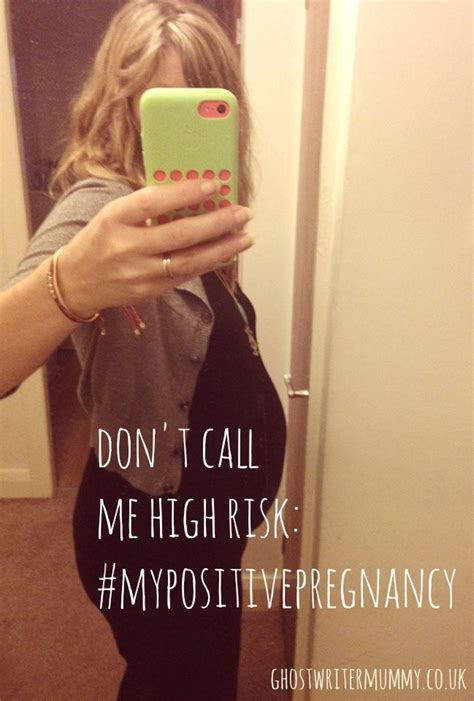 Best 25 High Risk Pregnancy Ideas On Pinterest High