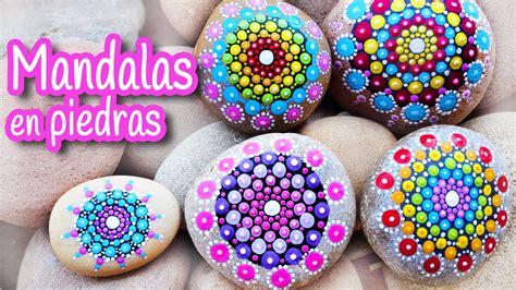 como decorar uñas largas piedras para decorar uas uas decoradas carrusel con
