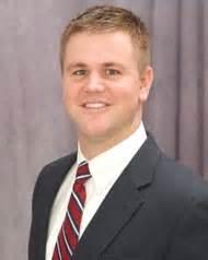Financial Advisor Merrill Lynch by Craig T Warnement Merrill Lynch Wealth Management