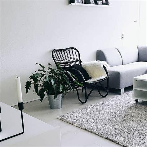 meubels kwantum kwantuminhuis fauteuil kendal gt https www kwantum nl