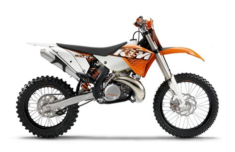 2011 Ktm 300 Xc | motorcycle pictures ktm 300 xc w 2011