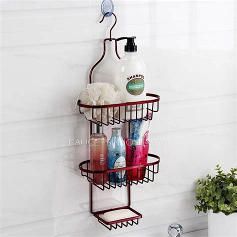 metal wall mounted shelves cheap bathroom colour bathroom discount iron double bathroom metal shelves wall mount