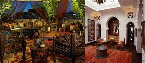 moroccan home decor cheap 25 best ideas about arabian decor on pinterest arabian